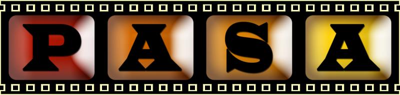 Heading_big_pasa_logo_transbkgrnd