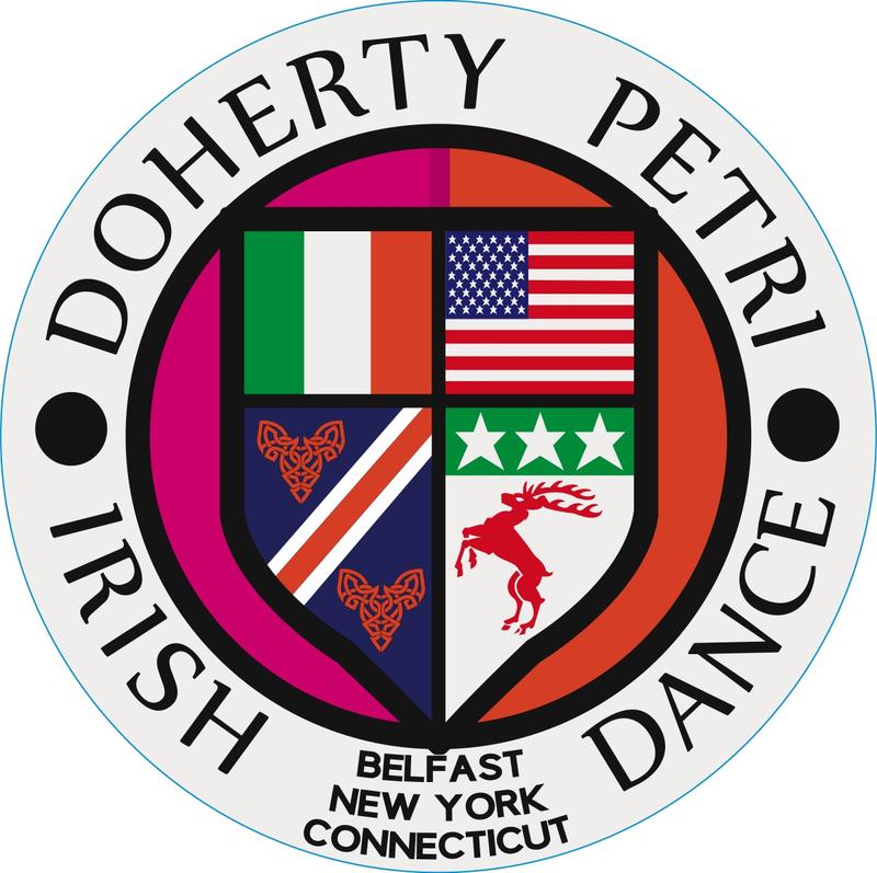 Heading_big_doherty_petri_logo