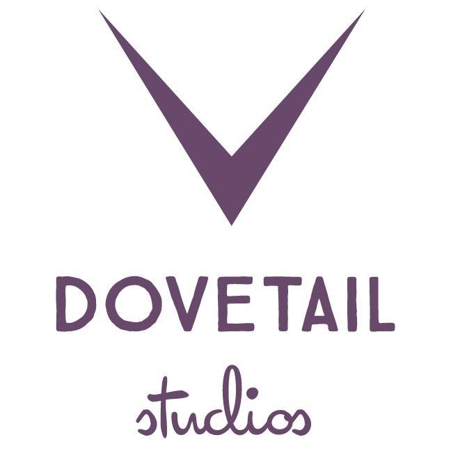 Heading_big_dovetail_logo