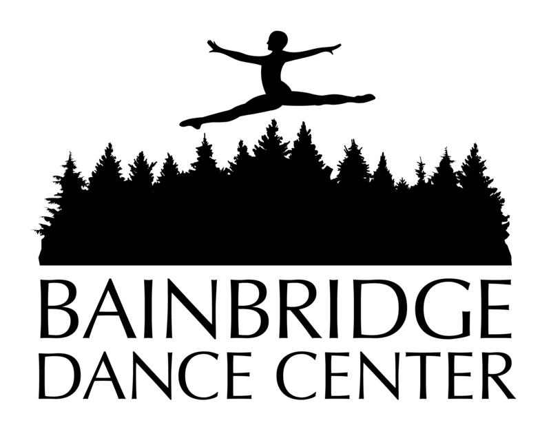 Heading_big_bdc_logo