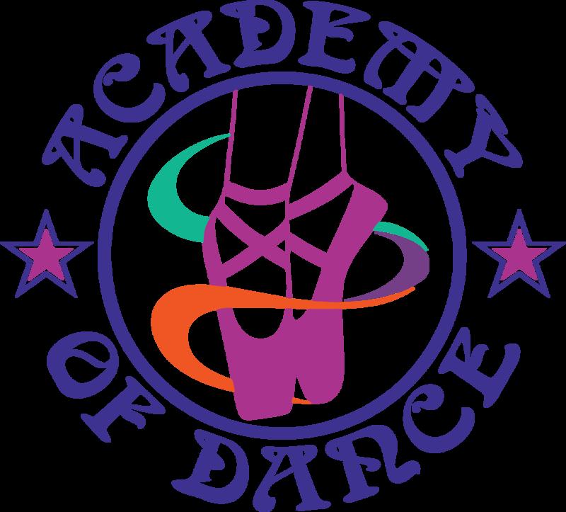 Heading_big_academyofdance-logo