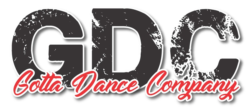 Heading_big_gotta_dance_co_-_updated_logo_-_0617_-_pdf