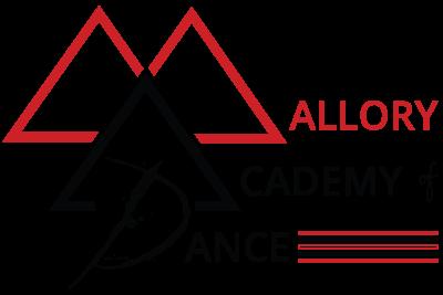 Heading_big_malloryacademy_logo