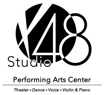 Heading_big_studio_48_logo