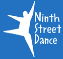 Heading_big_ninth-logo-125