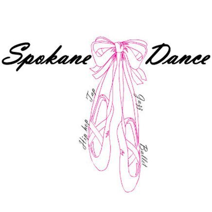 Heading_big_spokane_dance_logo