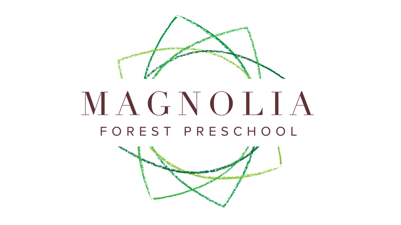 Heading_big_magnolia_logo_full_color