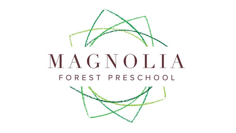 Heading_big_magnolia_logo_full_color