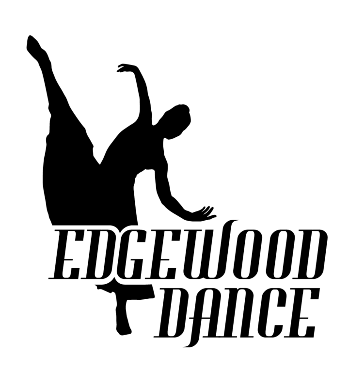 Heading_big_01_final_edgewood_dance_logo-transparent_background__1_