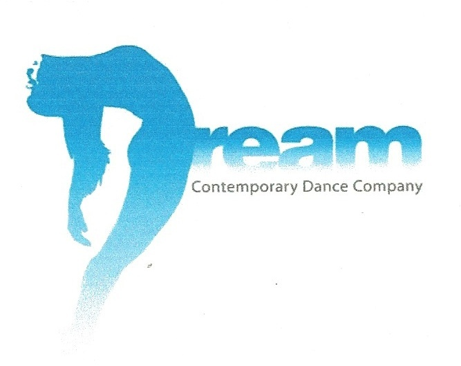 Heading_big_dream_logo