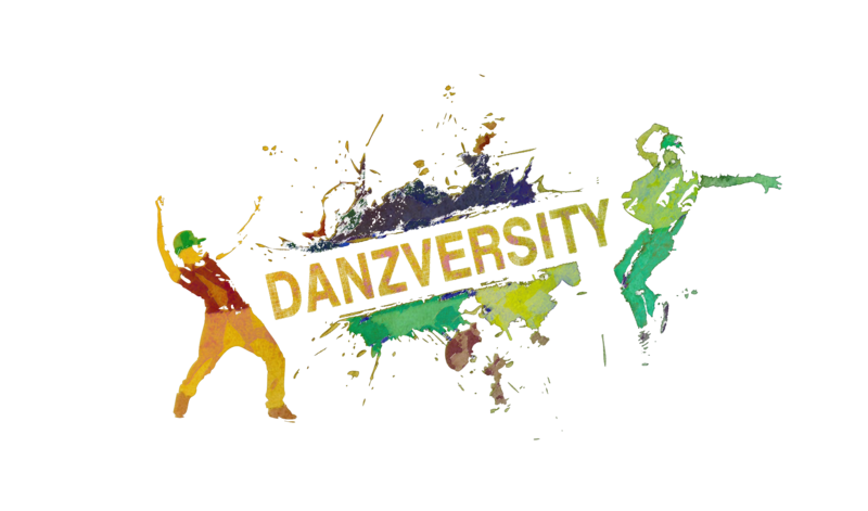 Heading_big_danzversity