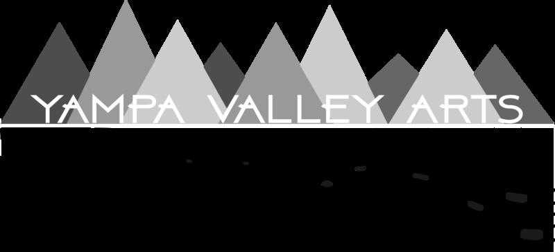 Heading_big_yva_logo_academy_draft_1