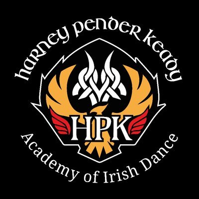 Heading_big_harney_pka