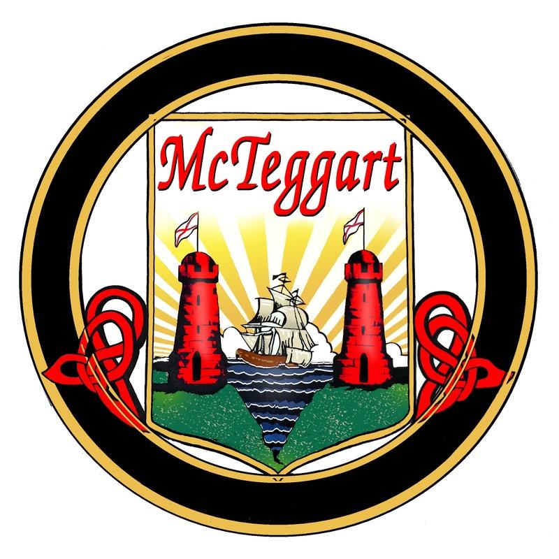 Heading_big_mcteggart-stx-logo-color-large