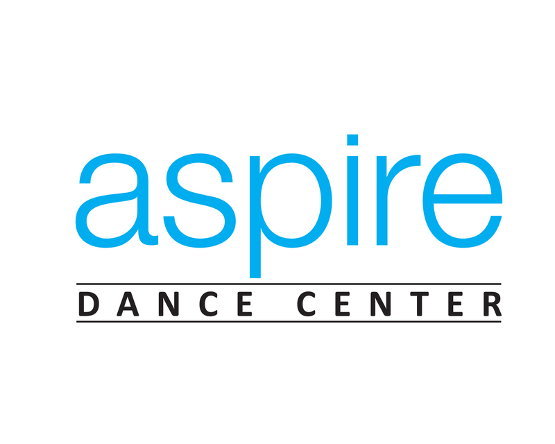Heading_big_aspiredancecenter